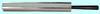 Линейка Лекальная тип ЛЧ-200  кл.точн.0 четырехграная