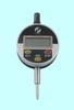"""Индикатор Часового типа ИЧ-10 электронный, 0-10 мм цена дел.0.01 (без ушка) (540-105) """"CNIC"""""""