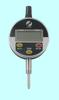 """Индикатор Часового типа ИЧ-10 электронный, 0-10 мм цена дел.0.001 (без ушка) (546-105) """"CNIC"""""""