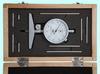 Глубиномер индикаторный ГИ-100  0- 100мм (0,01) (Micron)