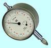 Индикатор Часового типа ИЧ-02, 0-2мм кл.точн.1 цена дел. 0,01 (с ушком) ГОСТ577-68